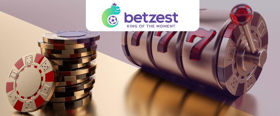 The Boss For Asian Casino Operator - Reportcasinos.com Online